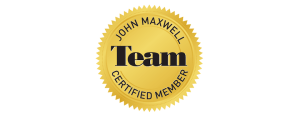 Content by John Maxwell