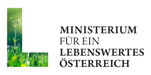LMinisterium_png