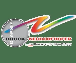 Neudorfhofer