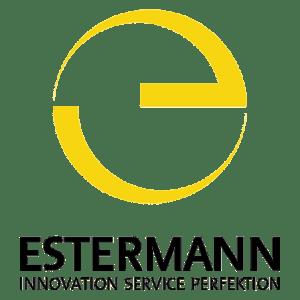 estermann_png
