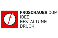 froschauer png