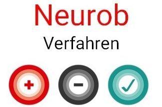 Neurob Advanced