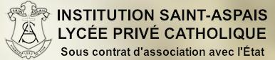 st-aspais-logo