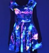 3yoqmc-l-610x610-space-space+print-skater+dress-party-going-uv-glow+dark-glow+dark+planet+dress