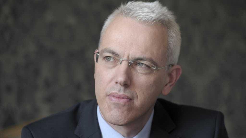 Krisenkommunikation – eine Frage des Framings, Herr Pschera?