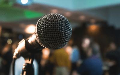 How to Medientraining: Das müsst ihr beachten