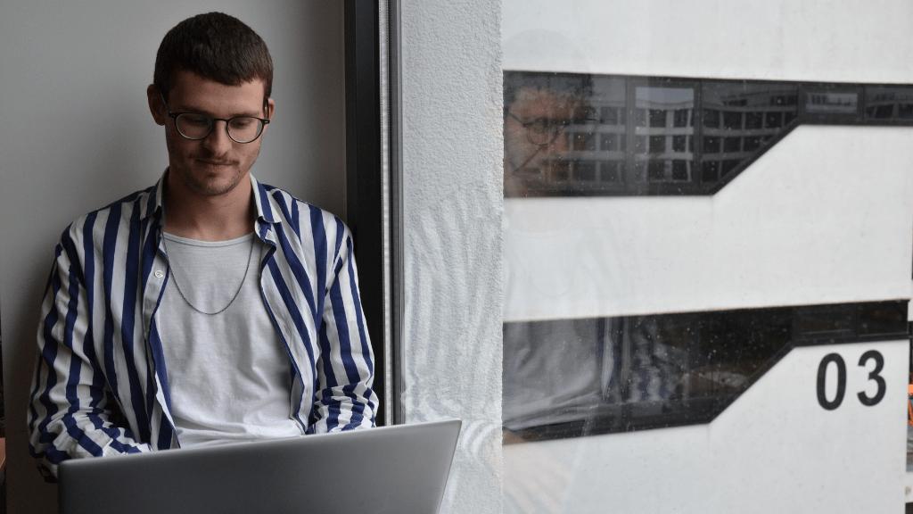 Warum ein eigener Blog bei der Arbeit in der PR von Vorteil ist