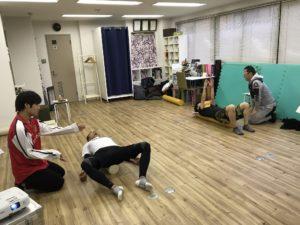 JCCA,セミナー,アドバンスト,大阪