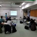 動きの評価,JCCA,マスターシリーズ,大阪