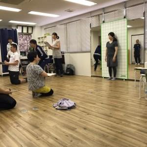 リアライメントスリー,JCCA,セミナー,大阪