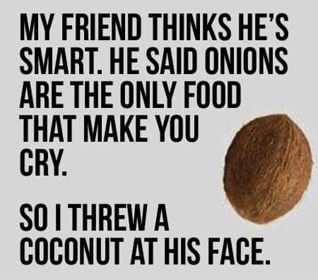 funny-coconut-onions-quote