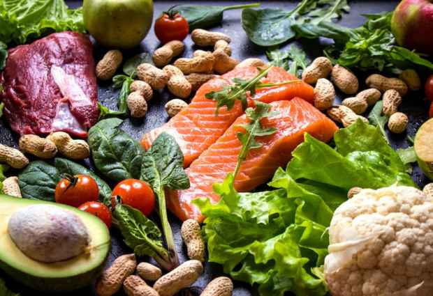 is paleo diet for you