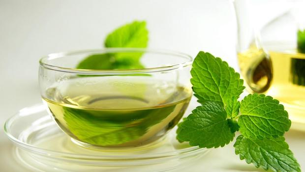 mint-tea-weight-loss-drinks