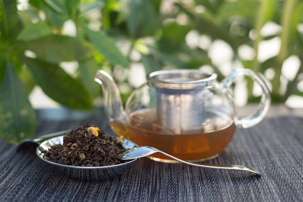 oolong-tea-weight-loss-drinks