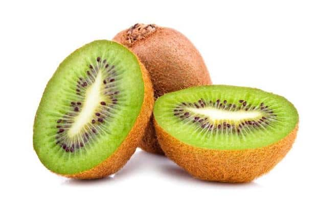 kiwi superfood