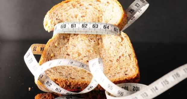 best carb blocker for weight loss