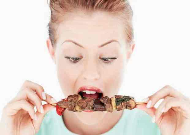 How The Paleo Diet Can Help You Lose Weight