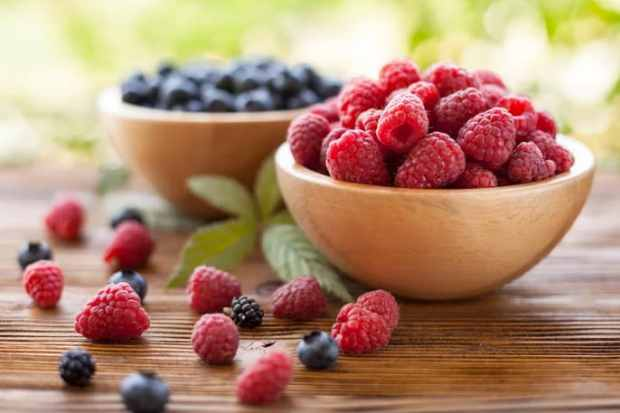 best-fruits-for-smoothies