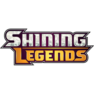 Shining Legends