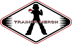 Trainer Merch