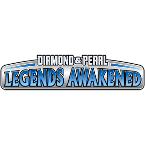 Legends Awakened