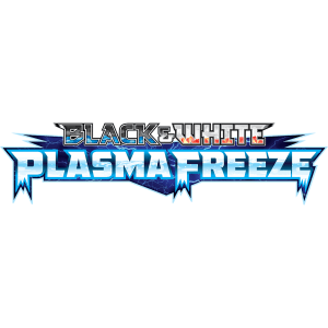 Plasma Freeze