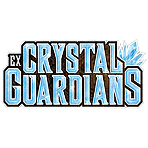 Crystal Guardians
