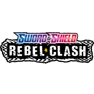 Rebel Clash
