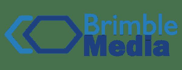 Brimble-media