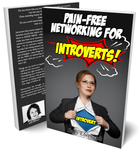 Pain-Free_Networking_For_Introverts