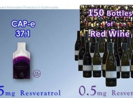 reserve Vs Red Wine