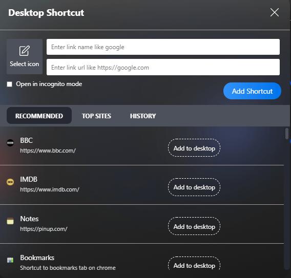 Desktop New Tab: Biến trang New Tab của Chrome giống màn hình desktop 6