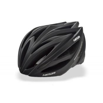 casco-primum-negro
