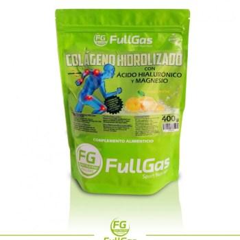 colageno-hidrolizado-limon-400gr