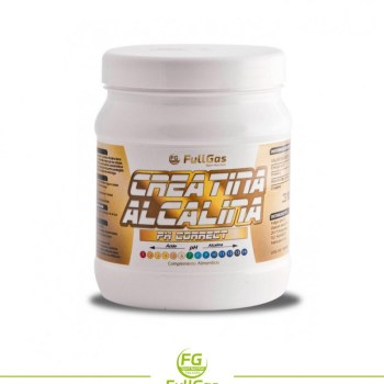 creatina-alcalina-500gr