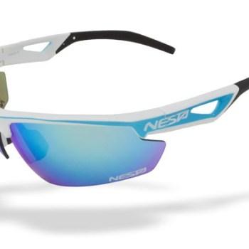 gafas-hades-revo-blanco-azul
