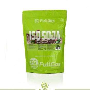 iso-soja-sabor-chocolate-500gr
