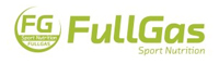 Fullgas Nutrition