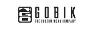 Gobik