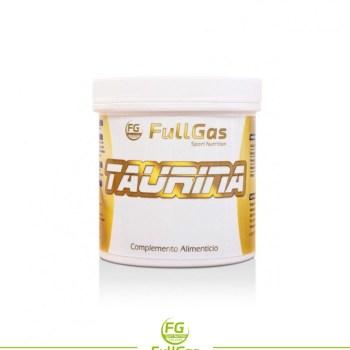taurina-200gr
