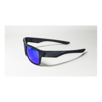 gafas-boss-negro-azul
