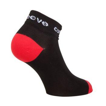 socks_klite2_black_b_131745