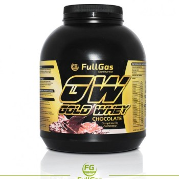 gold-whey-2kg-3