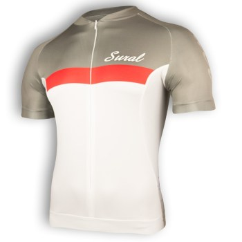 solid-jersey-cycling-windsealer-grey