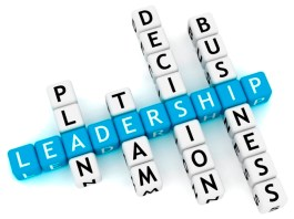 Training Leadership For Manager & Supervisor