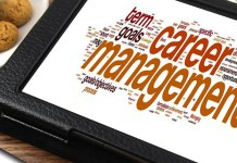 career-management-training