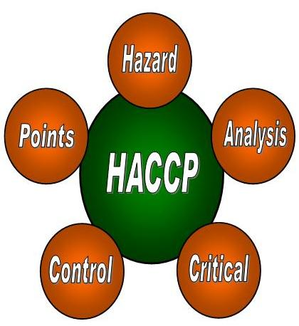 training-hazard-analysis-and-critical-control-points
