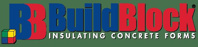 BuildBlock Training Portal