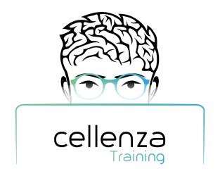 logo Cellenza Training