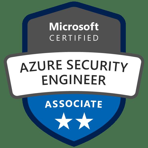 Formation Azure AZ-700